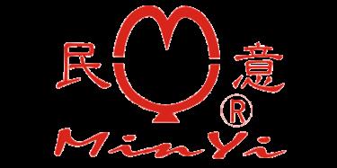 重庆民意家具制造有限公司