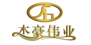 武汉市杰豪伟业工贸有限公司
