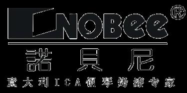 广州诺具尼家具有限公司