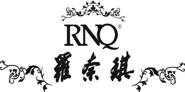 温州罗奈琪家具有限公司