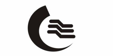 香河国富家具有限公司