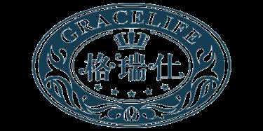 上海惠群家具有限公司