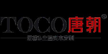 唐式木业有限公司