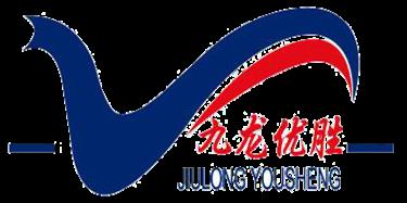 佛山市南海九龙(优胜)办公家具有限公司