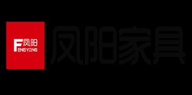 河北凤阳家具有限公司