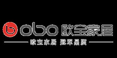 南京欧宝家具有限责任公司