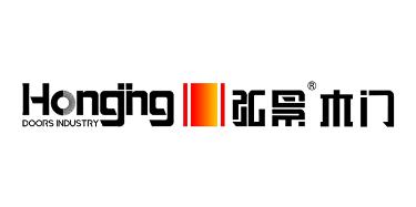北京弘景致诚家具有限公司(高碑店)
