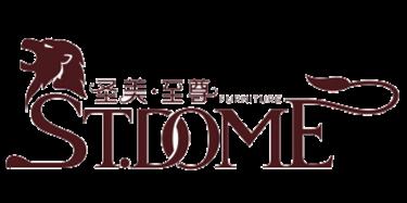 深圳市家得赢家具有限公司