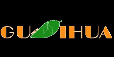 贵州桂华木业有限公司