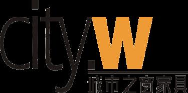 东莞市城市之窗家具(集团)有限公司