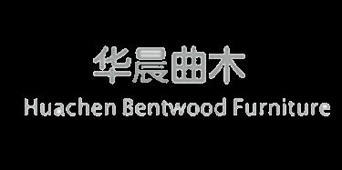 泰州市华晨曲木家具有限公司