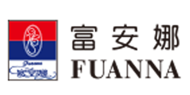 深圳市富安娜家居用品股份有限公司