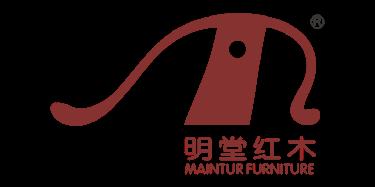 东阳市明堂红木家具有限公司