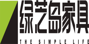 北京新发盛家具有限公司