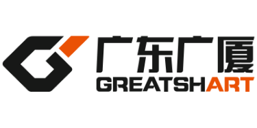广东广厦新材料有限公司