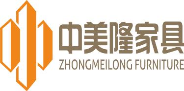 河南中美隆家具制造有限公司