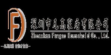 深圳市凡高家居有限公司