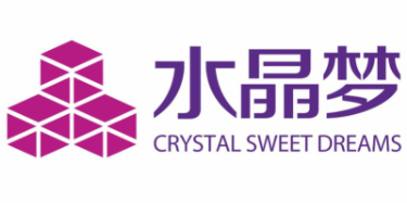 江西水晶梦床具有限公司