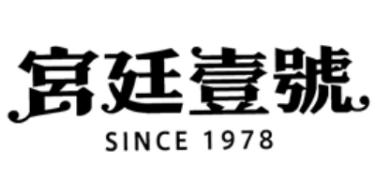 杭州同富家居有限公司
