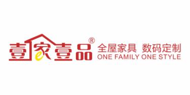 广州市歌誉家居用品有限公司