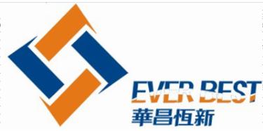 广州华昌耀木业有限公司
