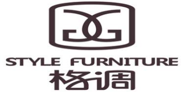 深圳市格调家私有限公司