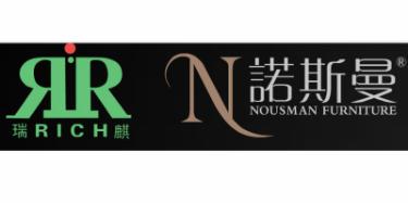 深圳市美华居实业有限公司