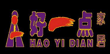 阳江炬龙企业管理有限公司