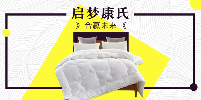 河北-启梦康氏