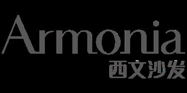 东莞市西文家具有限公司(爆破专用)
