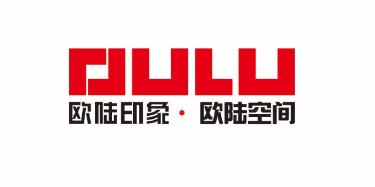 佛山市顺德龙江麦典家具制造厂(欧陆印象)