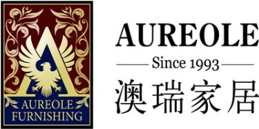 上海澳瑞家具装饰有限公司