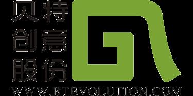 江苏贝特创意家具科技股份有限公司