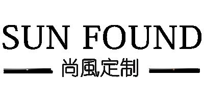 广东尚风家具