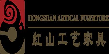天津红山工艺家具有限公司