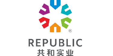 深圳市共和实业有限公司