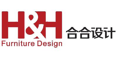 合合家具设计