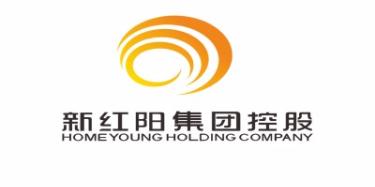 广东新红阳科技有限公司