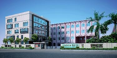东莞市艺高家具实业有限公司
