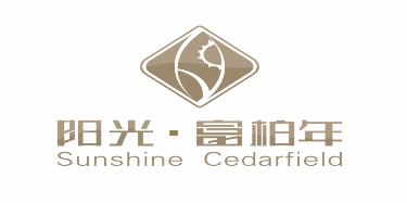 天津市亨润家具有限公司