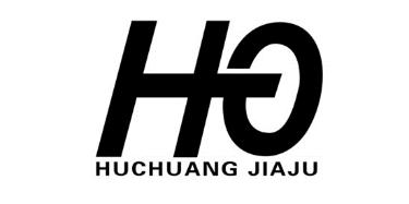 济南木易家具设计有限公司