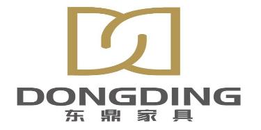 浙江东鼎家具制造有限公司