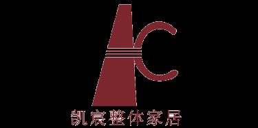 深圳市凯宸家居有限公司