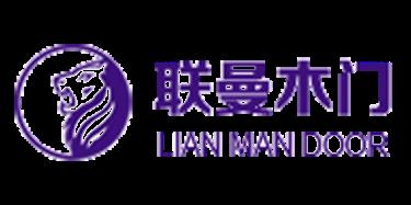 浙江联曼工贸有限公司