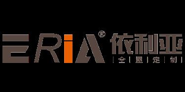 广州依利亚家居有限公司