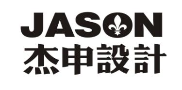 深圳杰申家具设计有限公司