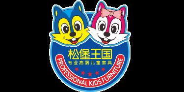 深圳市松堡王国家居有限公司
