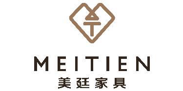 深圳市美廷理创家居有限公司