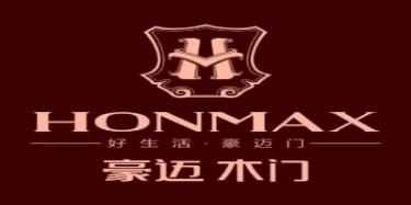 重庆市豪迈家具有限公司