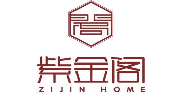 江西三联家具有限公司